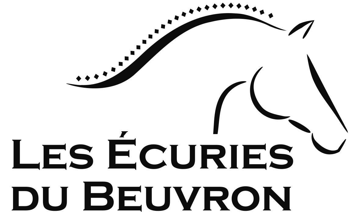 Les Ecuries du Beuvron